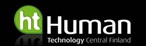 The Human Technology City