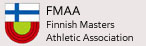 Finnish Masters Athletic Association