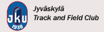 Jyväskylä Track and Field Club